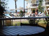 Günlük kiralık yazlık. Fethiye'de sahibinden tatil için kiralık yazlık-Sunset Beach Apart Neptun 3