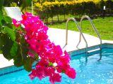 Fethiye'de sahibinden tatil için kiralık yazlık villa-Sunset Beach Club Pearl 9 Villa
